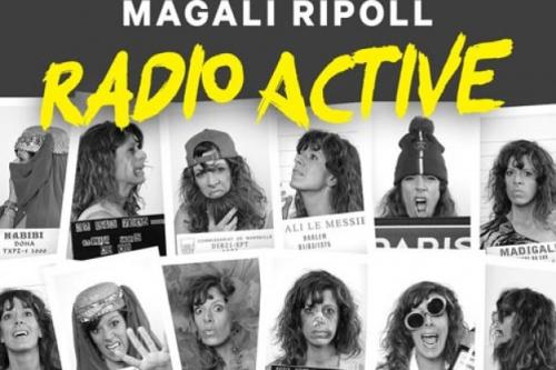 Magali-ripoll-radioactive