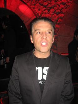 Philippe_vandel