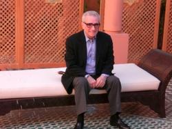Scorsese_1