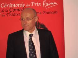 Les_raimu_2007_081