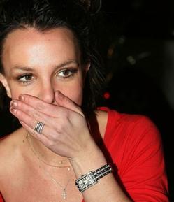 Britney_spears_est_devenue_folle_en