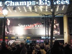 Premiere_sweeney_todd_gaumont_paris