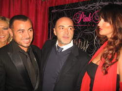 6_anniversaire_pink_paradise_3bosso