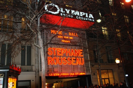 Stephane_rousseau_olympia5_fev_2