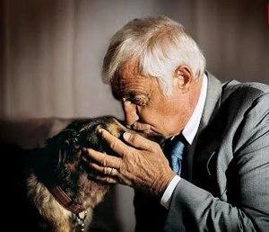 Belmondo_et_son_chien