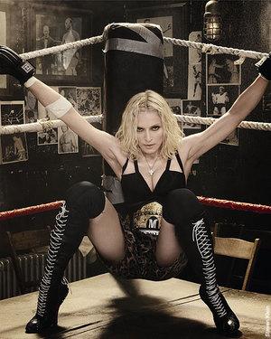 Madonna_hard_candy_new_album