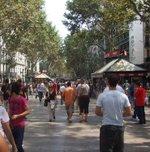 Las_ramblas_barcelone