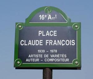 Claude_francois_place
