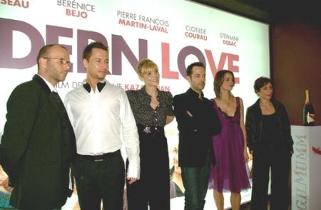 Modern_love_lequipe_du_film
