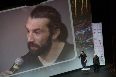 Chabal_par_philippe_dunoyer_2