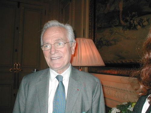 Philippe_labro_paris_match