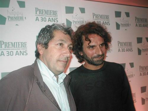 Alain_chabat30_ans_de_premiere_101