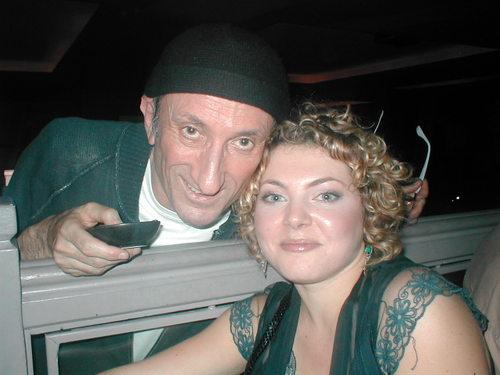 Sophie_guillemein_et_derek30_ans_de_prem