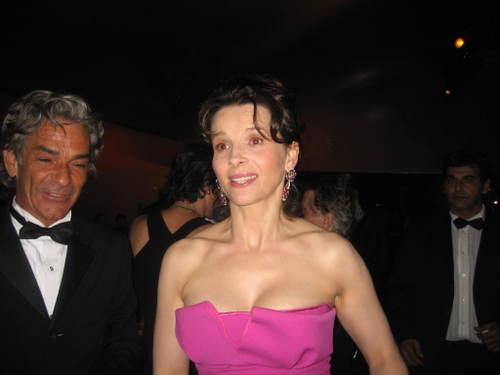 Cannes_2007_dinner_du_60e_1