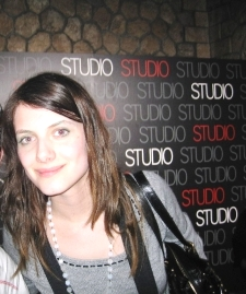 Melanie_laurent_20a_studio