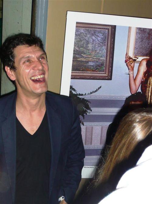 Marc lavoine (Large)
