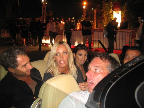 Ophelie_winter_cannes_24_mai