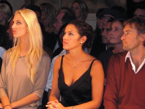 Elite_model_look_ritz_paris_10_oct_2007_