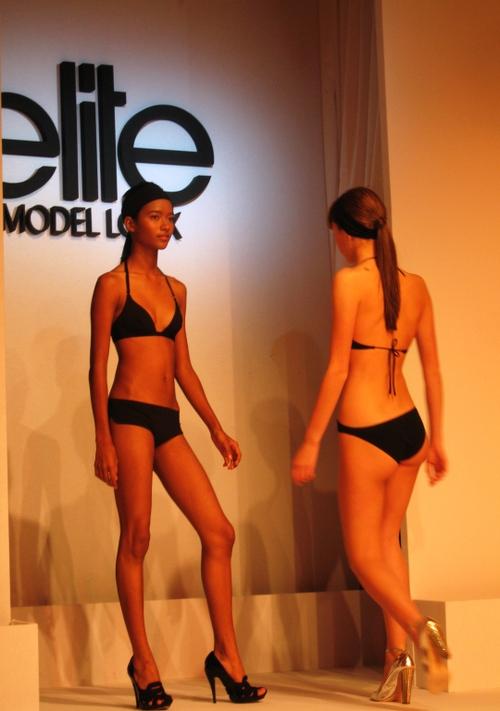 Elite_model_look_ritz_paris_10_oct_2007__4