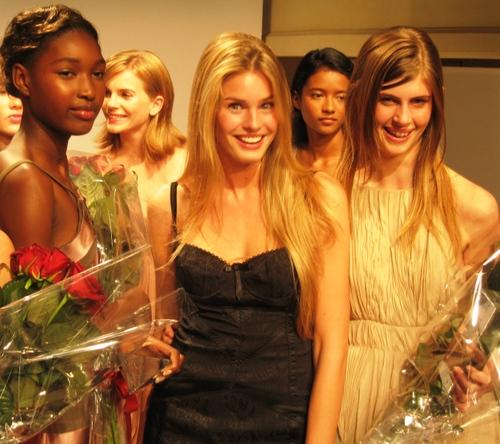 Elite_model_look_ritz_paris_10_oct_2007__6