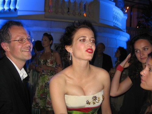 Festival_cannes_7