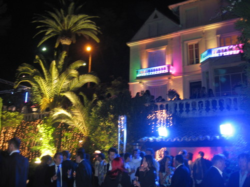 Festival_cannes_villa_de_mai
