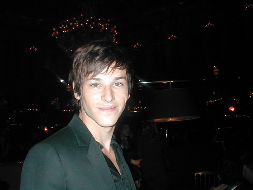 Gaspard_ulliel_avant_premiere_james_bond