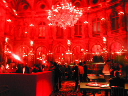 James_bond_paris_043