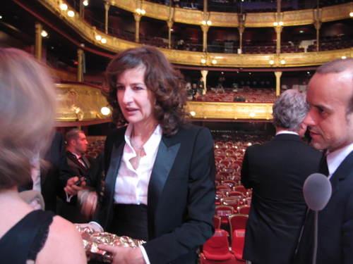Valerie_lemercie_aprs_la_ceremonie_des_c