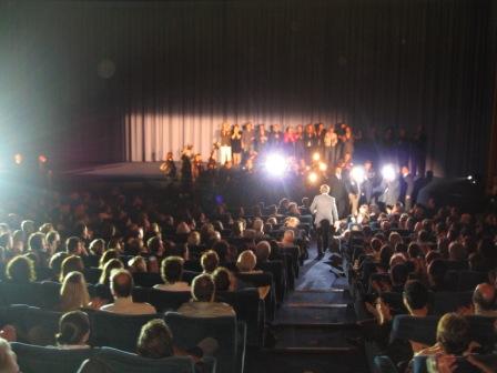 Avant_premiere Ugc Normandie