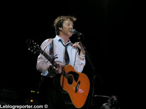 Paul_mc_cartney_olympia_paris_22_oct_045