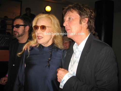 Paulmccartney_sylvie_vartan_22_0ct_olymp