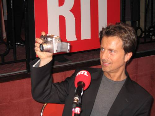 Vincent_perrot_rtl