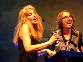Arielle_dombasle_se_lache_dj_awards
