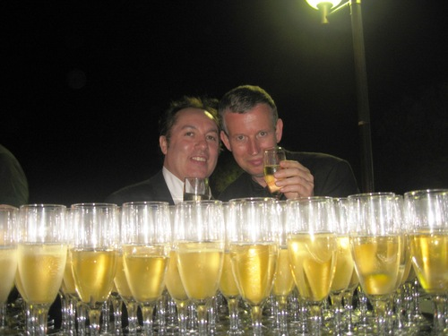 Festival_cannes_2007_champagne_hugo_rene