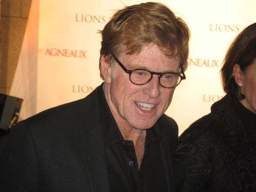 Robert_redford_cinematheque_paris_lions_