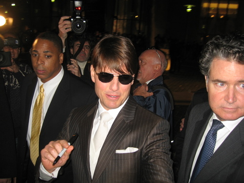 Tom_cruise_cinematheque_paris_lions_et_a