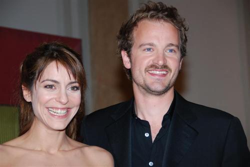 Prix Dewaere & Romy Schneider